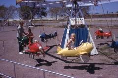 1970, Midland
