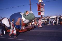 Midland, 1971