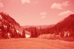 Colorado 1963