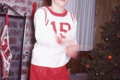 Paul III, Christmas 1968 Midland