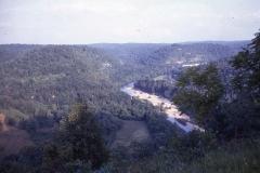 Arkansas, 1969