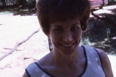 Dot Crowder, 1969